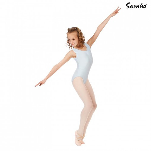 Sansha Body MANAO EF206M