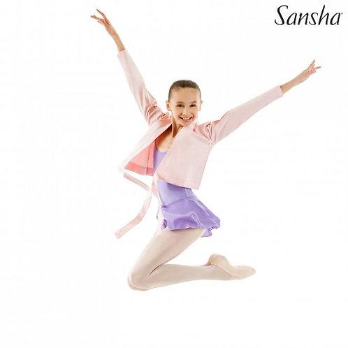 Sansha Bolero CANDY