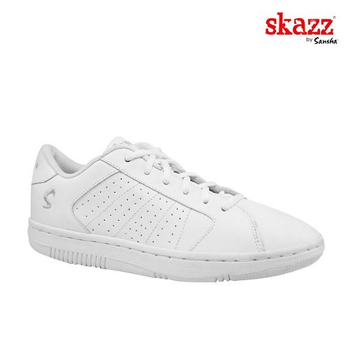 Sneakery street NEMO N01L