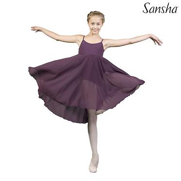 Sansha Sukienka MABEL