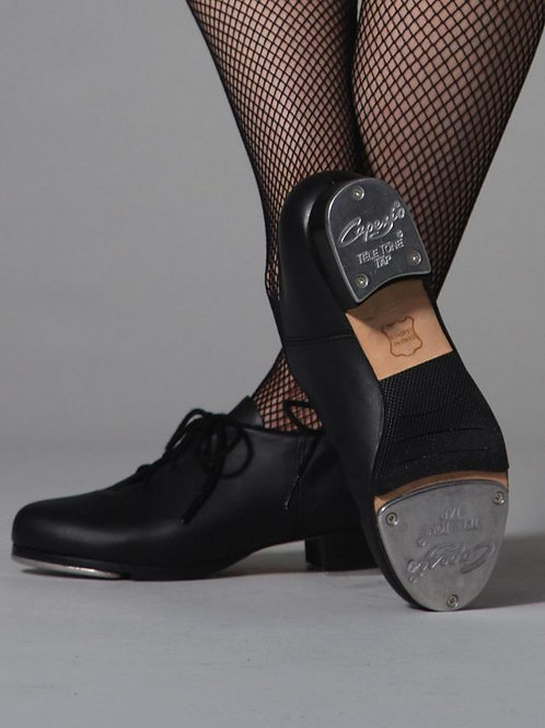Capezio Buty do stepu CADENCE