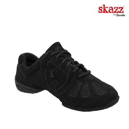 DYNAMO S930LC sneakery SKAZZ by Sansha