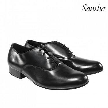 Sansha FELIPE buty taneczne