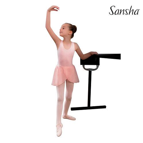 Sansha Body IMOGENE XY2508C