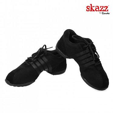 SKAZZ sneakers DYNA-STIE S37M