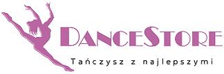logo_tanczysz_360_120.png