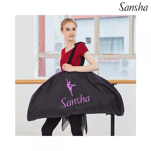 Sansha Pokrowiec na tutu SBAG 0706
