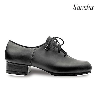 Sansha Step T-WORLD TA99L