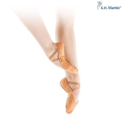 KH Martin baletki STRETCH-ONE LC