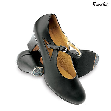 Flamenco VALENCIA FL3L Sansha