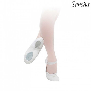 Sansha PRO-LIGHT/PERFORM