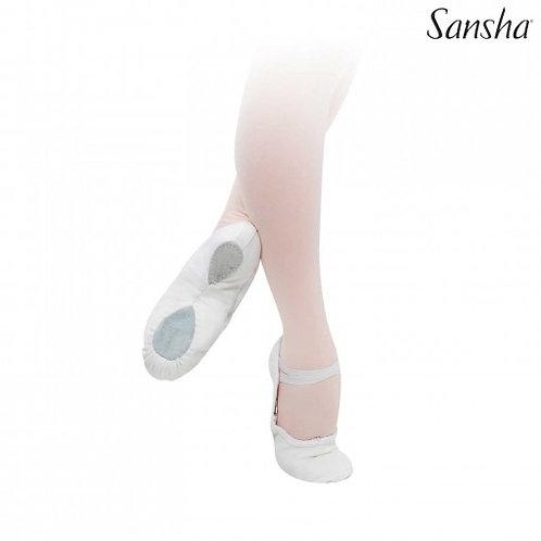 Sansha baletki PRO-LIGHT