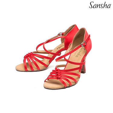Sansha LENA 47S buty taneczne