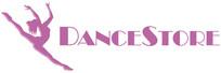 logo_DanceStore.jpg