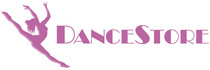 logo_DanceStore.jpg