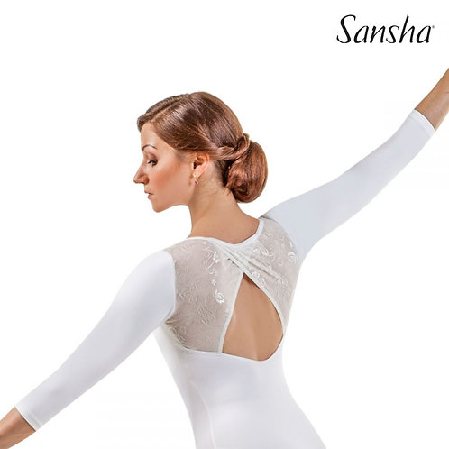 DIMANA 50AG0105M body 3/4 Sansha