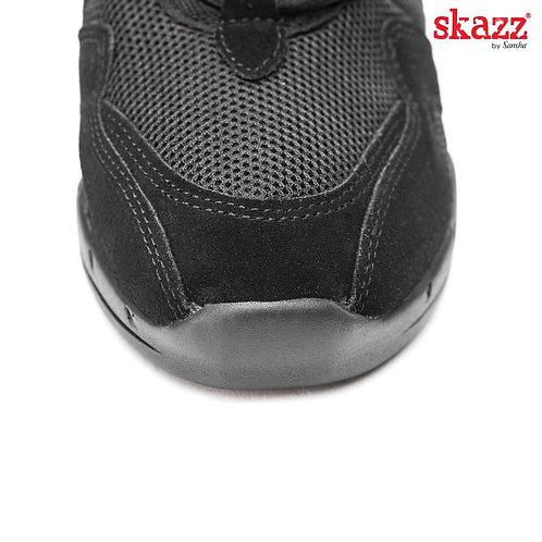 TUTTO NERO P22LS sneakery SKAZZ by Sansha