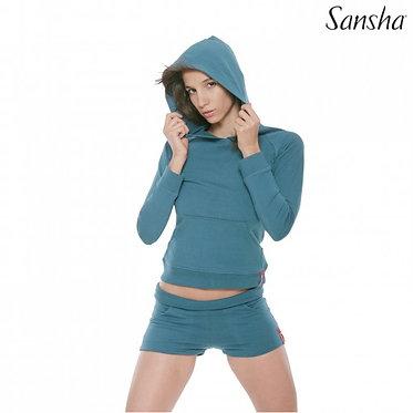 Sansha Szorty TAI