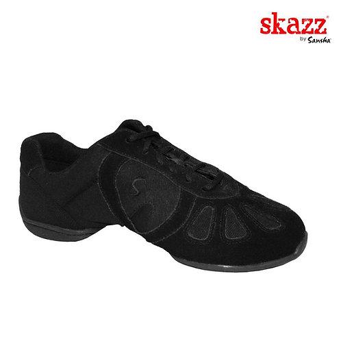 DYNA-ECO S940 Sneakery Sansha