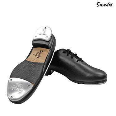 Sansha Step T-MEGA TA09L