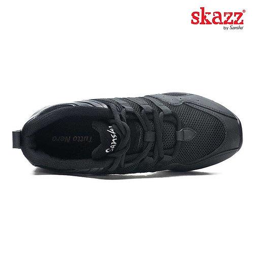 TUTTO ROSA P22M sneakery Sansha