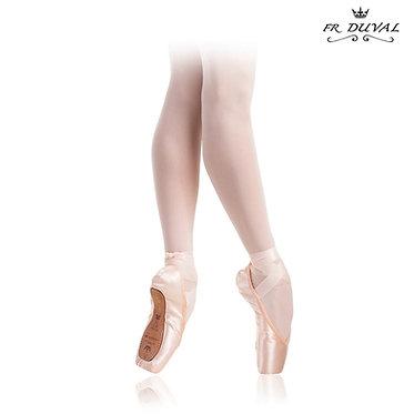 F.R. Duval