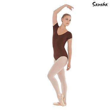 Sansha body TESIA LE3515M