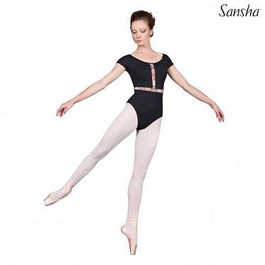 Sansha Body ADABEL 50AE014