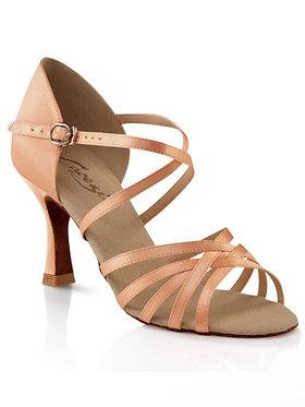 Capezio ROSA buty taneczne