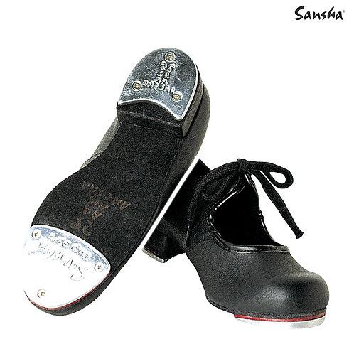 Sansha Step TEE-KIDS