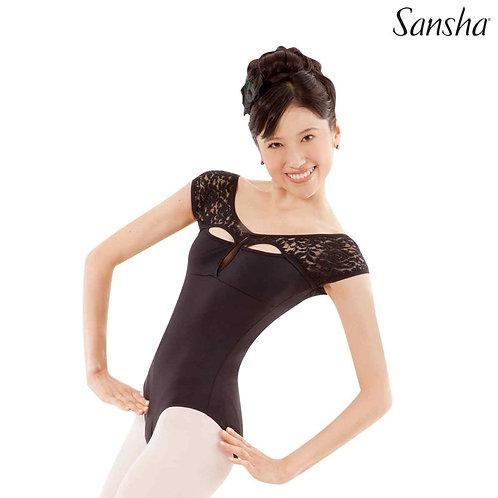 ANNETTE L3536MA body Sansha