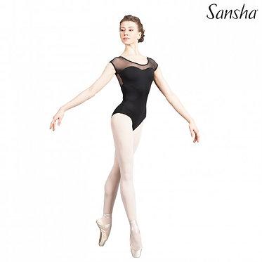 Sansha Body REVELATION