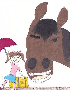 Horsey Sneeze Cover.jpeg
