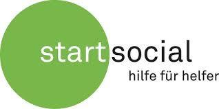 Space2groW ist seit September 2019 Stipendiatin bei Start Social