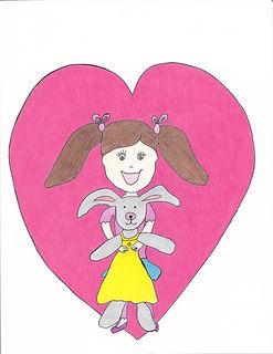 Danni Bunny Cover.jpeg