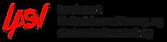 logo_lasv_large_358x90.png