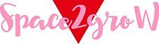 2018 03 12 Logo - Komplett Pink auf Rot.