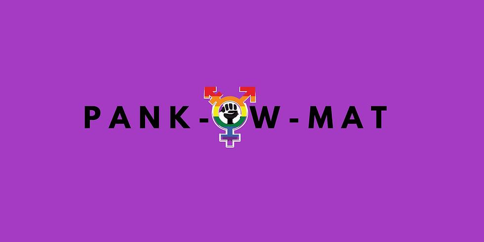 Pank-ow-mat