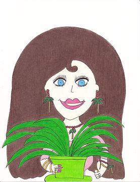 Flashy Lady Thumb Cover.jpeg