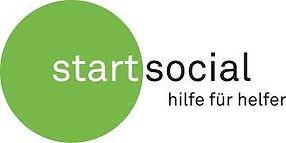startsocial_Logo.jpg