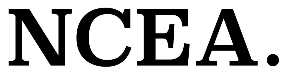 全国ケータリングイベント協会