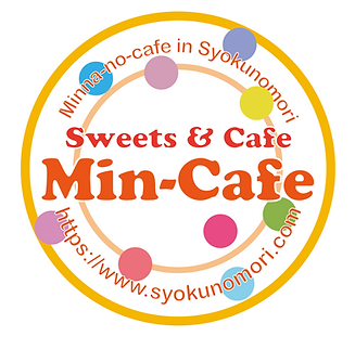 Min-Cafe.png