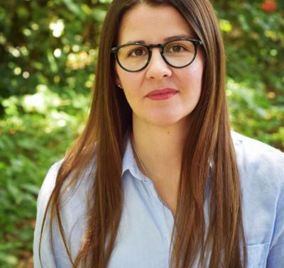 """""""Finding Florida: An Interview with Kristen Arnett"""""""