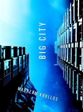 Big City // Review