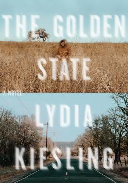 The Golden State // Review