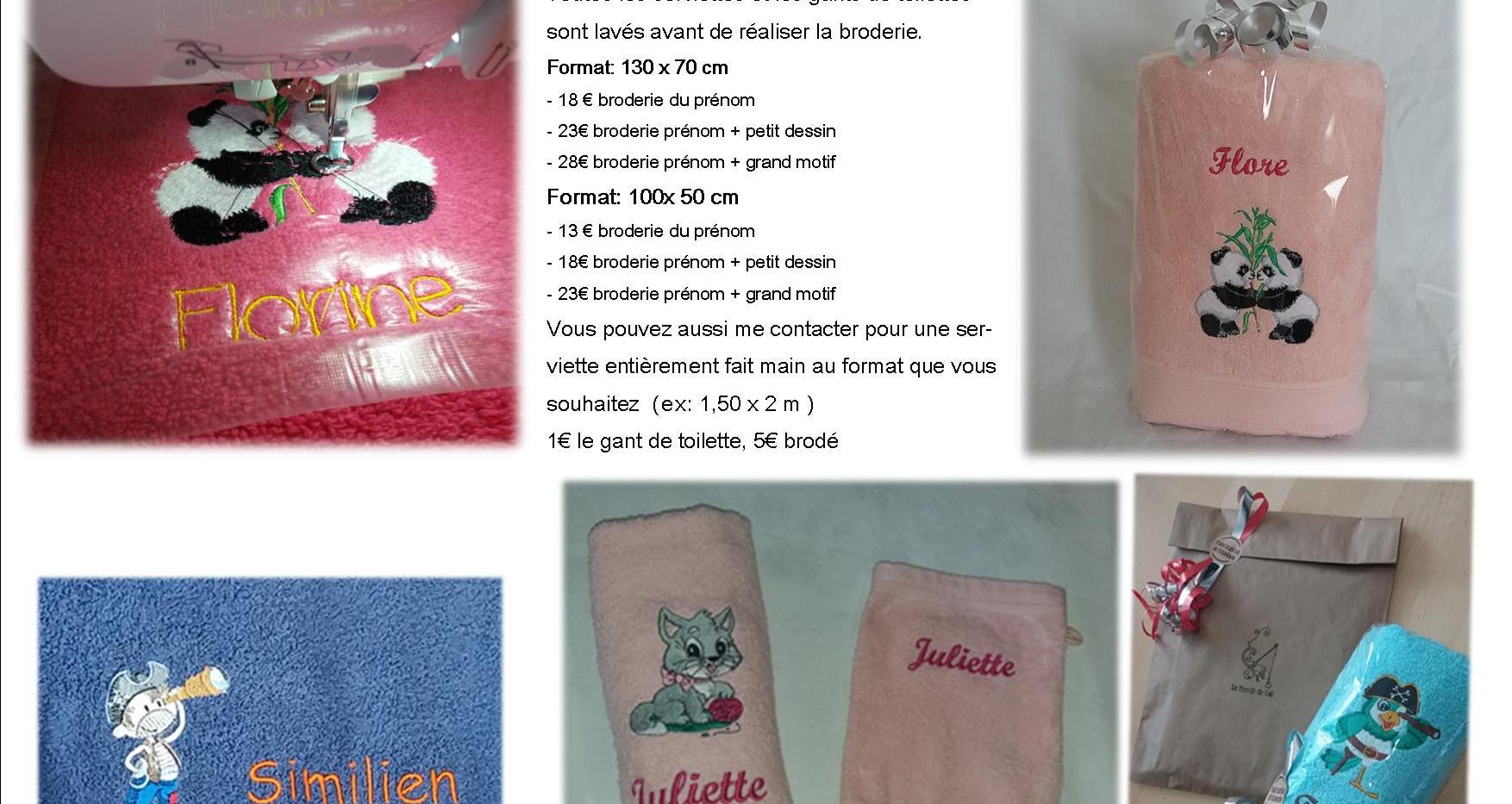 4 serviettes brodees.jpg