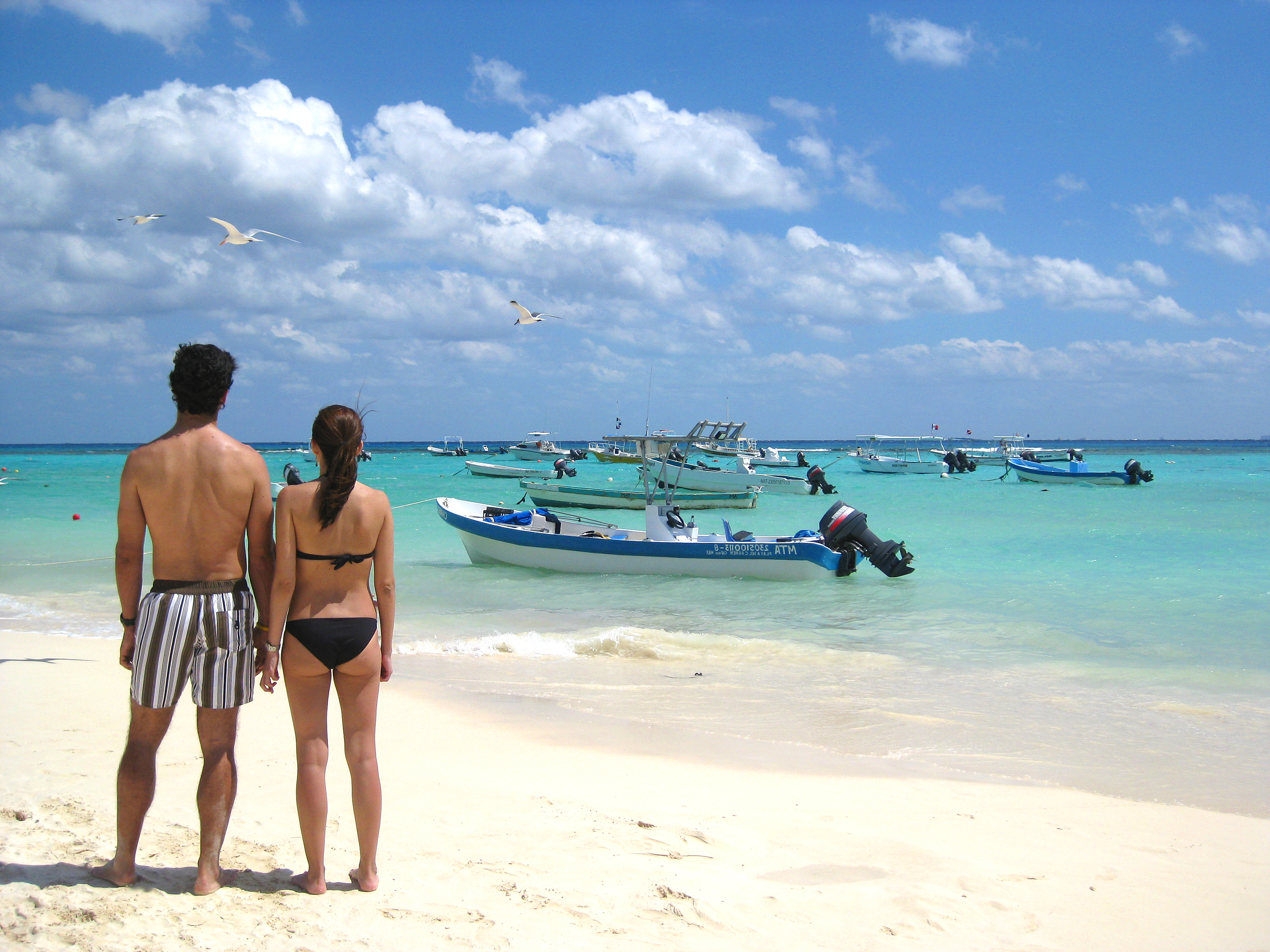 PLAYA.CARMEN.BEACH.COUPLES.VIEW1601