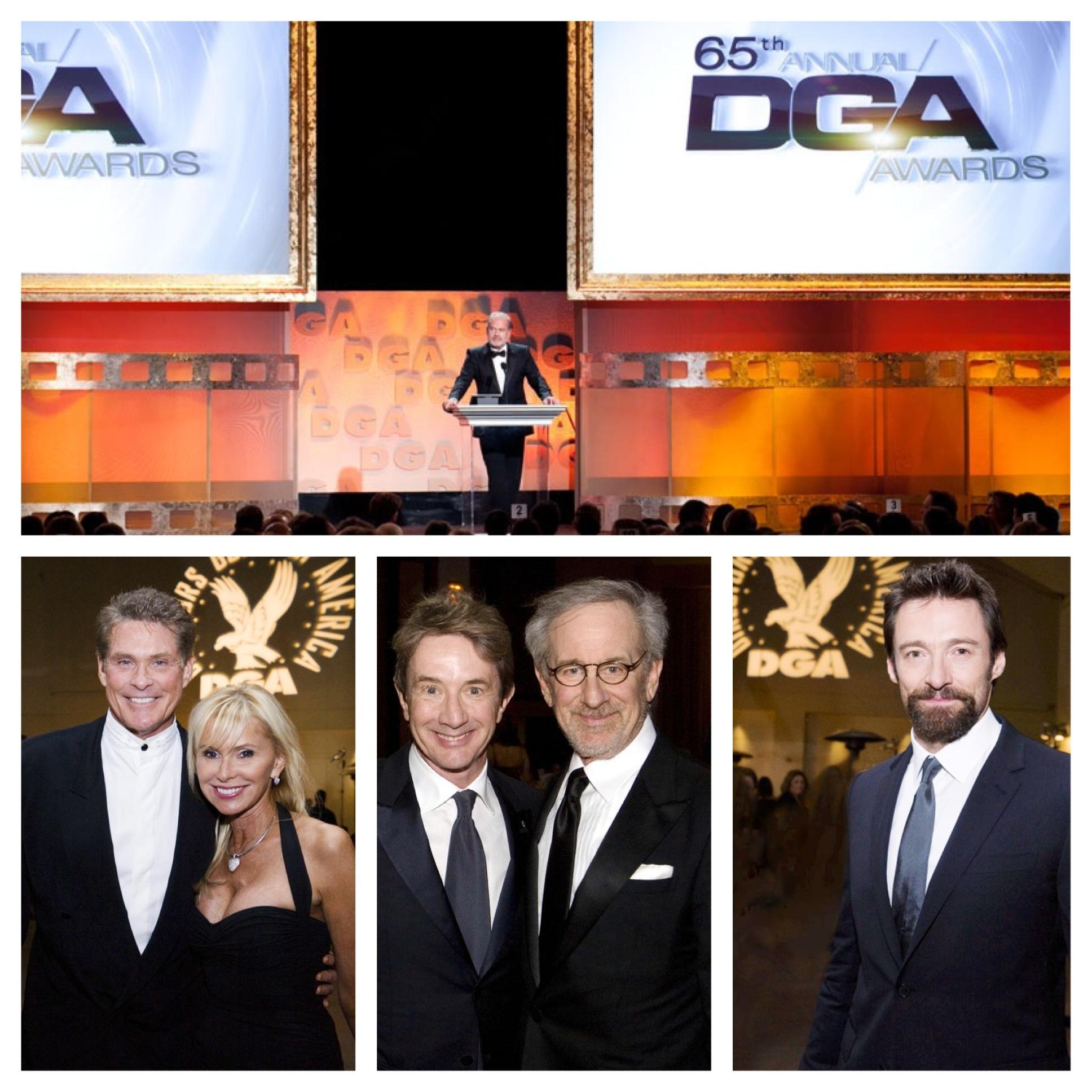 DGA_Awards_Guests.JPG