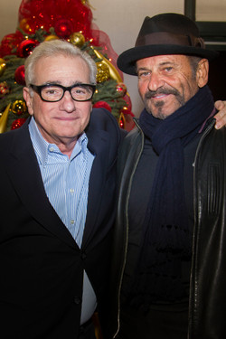 DGA.Dir.Scorsese_Wolf_of_WALSTREET_IMG_0129.jpg