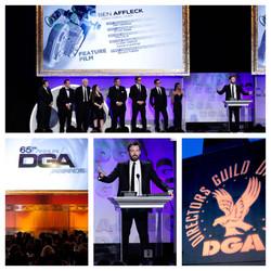 DGA_Awards_ARGo_Wins.JPG